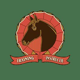 Training & Instructie
